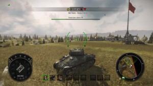 world-of-tanks-xbox-360.jpg